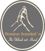 Pension Sonnleitn Zwiesel