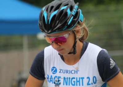 racenight-bodenmais-24