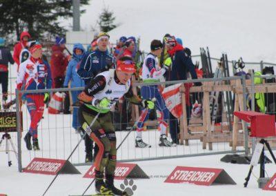 Biathlon Tannheimertal neuschwanstein 2018 012