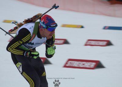 Biathlon Tannheimertal neuschwanstein 2018 028