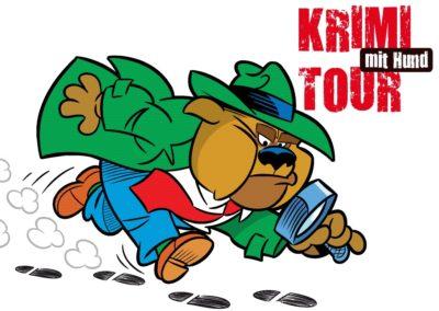 Logo_Krimi_Tour